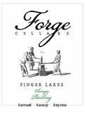 Forge Cellars Riesling Classique 2014
