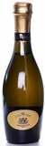 Foss Marai Prosecco Extra Dry 187ml (case of 48)