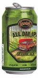 Founders All Day IPA Session Ale 15 Pack