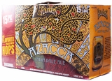 Founders Azacca IPA 15pk Cans
