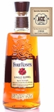 Four Roses Single Barrel Cask Strength Bourbon OBSK- Ace Spirits Single Barrel Selection