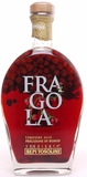 Fragola Spezieria Strawberry Liqueur