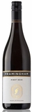 Framingham Marlborough Pinot Noir (case of 12)