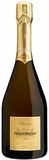 Franck Bonville Grand Cru Prestige (case of 12)