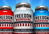 Freedom Moonshine