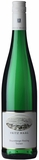 Fritz Haag Estate Riesling 2012