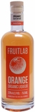 Fruit Lab Liqueur Citry Orange