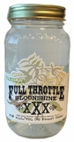 Full Throttle S'loonshine Vanilla Flavored Moonshine