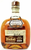 George Dickel 9 Year Whisky- Ace Spirits Single Barrel Selection