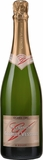 Georges Vesselle Grand Cru Brut Champagne (case of 6)