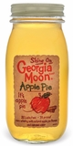 Georgia Moon Apple Pie Flavored Corn Whiskey