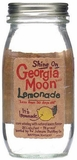 Georgia Moon Lemonade Flavored Corn Whiskey