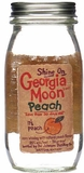 Georgia Moon Peach Flavored Corn Whiskey