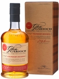 Glen Garioch 1797 Founders Reserve Single Malt Scotch