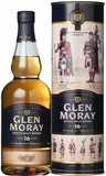 Glen Moray 16 Year Old Single Malt Scotch