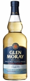 Glen Moray Peated Single Malt Scotch Gift Set
