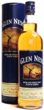 Glen Ness Single Malt Scotch