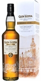 Glen Scotia Double Cask Single Malt Scotch