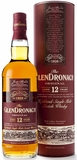 Glendronach 12 Year Old Single Malt Scotch