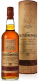 Glendronach Cask Strength Single Malt Scotch