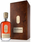 Glendronach Grandeur 25 Year Old Single Malt Scotch