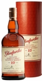 Glenfarclas 17 Year Old Single Malt