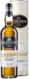 Glengoyne Cask Strength Single Malt Whisky