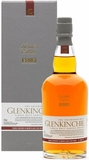 Glenkinchie 13 Year Old Distiller's Edition Single Malt Scotch