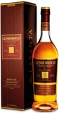 Glenmorangie Lasanta Single Malt Scotch