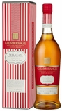 Glenmorangie Milsean Private Edition Single Malt Scotch