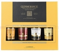 Glenmorangie Pioneering Collection Sampler Pack