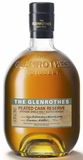 Glenrothes Peated Cask Reserve Single Malt Scotch