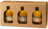 Glenrothes Triple Pack- Select Reserve, 2001 & 1998
