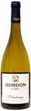 Gordon Brothers Chardonnay (case of 12)