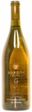 Gordon Brothers Chardonnay Reserve (case of 12)