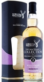 Gordon & MacPhail Bunnahabhain 8 Year Old Single Malt Whisky