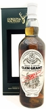 Gordon & MacPhail Glen Grant 40 Year Old Single Malt Scotch