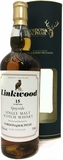 Gordon & MacPhail Linkwood 15 Year Old Single Malt Scotch