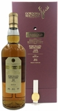 Gordon & MacPhail Port Ellen 34 Year Old Single Malt Scotch 1979