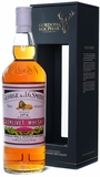 Gordon & MacPhail Speymalt Glenlivet 36 Year Old Single Malt Scotch 1974