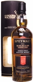 Gordon & Macphail Speymalt Macallan 17 Year Scotch