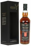 Gordon & MacPhail Speymalt Macallan 42 Year Old Single Malt Scotch