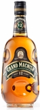 Grand Macnish 12 Year Old Blended Scotch