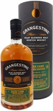 Grangestone Islay Blended Malt Scotch Whisky