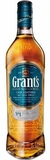 Grant's Ale Cask Finished Blended Scotch