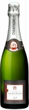 Gratiot-Pilliere Brut Tradition