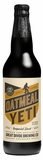 Great Divide Oatmeal Yeti Imperial Stout 22oz