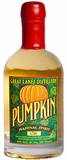 Great Lakes Pumpkin Seasonal Spirit