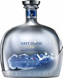 Grey Goose VX Vodka