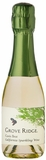 Grove Ridge Cuvee Brut Sparkling 187ML